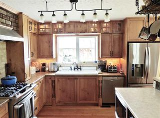 Photo 9: 10902 McGrath Rd in Rosedale: Rosedale Popkum House for sale : MLS®# R2227462