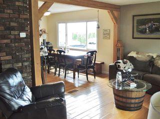 Photo 7: 10902 McGrath Rd in Rosedale: Rosedale Popkum House for sale : MLS®# R2227462