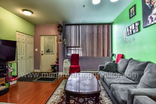 Photo 9: 211 9278 120 STREET in Surrey: Queen Mary Park Surrey Condo for sale : MLS®# R2260343