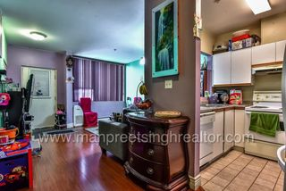 Photo 5: 211 9278 120 STREET in Surrey: Queen Mary Park Surrey Condo for sale : MLS®# R2260343