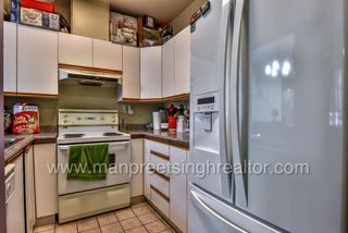 Photo 7: 211 9278 120 STREET in Surrey: Queen Mary Park Surrey Condo for sale : MLS®# R2260343