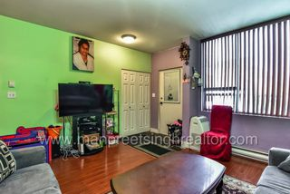 Photo 4: 211 9278 120 STREET in Surrey: Queen Mary Park Surrey Condo for sale : MLS®# R2260343