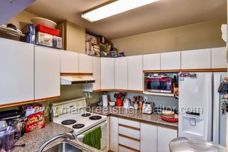 Photo 6: 211 9278 120 STREET in Surrey: Queen Mary Park Surrey Condo for sale : MLS®# R2260343