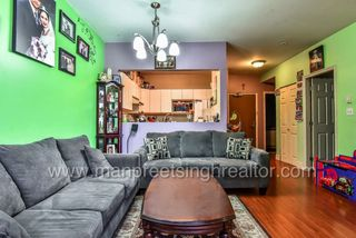 Photo 3: 211 9278 120 STREET in Surrey: Queen Mary Park Surrey Condo for sale : MLS®# R2260343