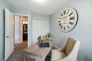 Photo 3: 111 32725 George Ferguson Way in Abbotsford: Abbotsford West Condo for sale : MLS®# R2292243