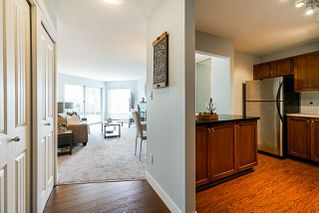 Photo 11: 111 32725 George Ferguson Way in Abbotsford: Abbotsford West Condo for sale : MLS®# R2292243