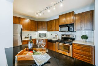 Photo 10: 111 32725 George Ferguson Way in Abbotsford: Abbotsford West Condo for sale : MLS®# R2292243