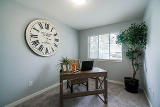 Photo 4: 111 32725 George Ferguson Way in Abbotsford: Abbotsford West Condo for sale : MLS®# R2292243