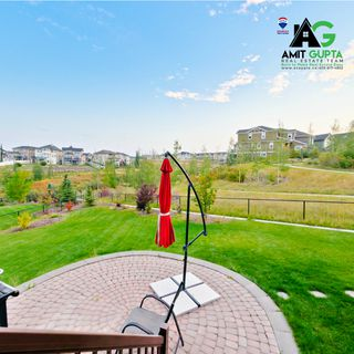 Photo 1: 76 Sherwood Manor NW in Calgary: sherwo House for sale : MLS®# C4223593