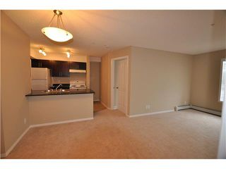 Photo 2: #312 530 Watt BV SW in Edmonton: Zone 53 Condo for sale : MLS®# E3366063