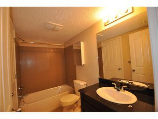 Photo 5: #312 530 Watt BV SW in Edmonton: Zone 53 Condo for sale : MLS®# E3366063