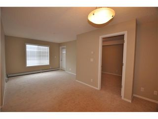 Photo 3: #312 530 Watt BV SW in Edmonton: Zone 53 Condo for sale : MLS®# E3366063