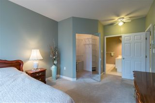 Photo 11: 423 2995 PRINCESS CRESCENT in Coquitlam: Canyon Springs Condo for sale : MLS®# R2318278