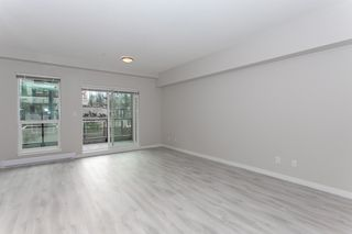 Photo 4: 107 13768 108 Avenue in Surrey: Whalley Condo for sale (North Surrey)  : MLS®# R2328719