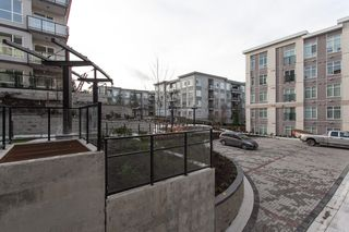Photo 6: 107 13768 108 Avenue in Surrey: Whalley Condo for sale (North Surrey)  : MLS®# R2328719