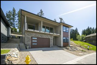 Photo 52: 10 2990 Northeast 20 Street in Salmon Arm: THE UPLANDS House for sale (NE Salmon Arm)  : MLS®# 10182219