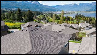 Photo 61: 10 2990 Northeast 20 Street in Salmon Arm: THE UPLANDS House for sale (NE Salmon Arm)  : MLS®# 10182219
