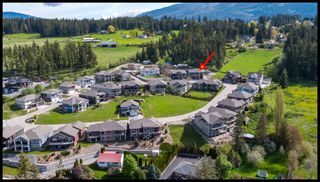 Photo 71: 10 2990 Northeast 20 Street in Salmon Arm: THE UPLANDS House for sale (NE Salmon Arm)  : MLS®# 10182219