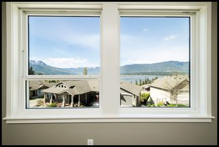 Photo 29: 10 2990 Northeast 20 Street in Salmon Arm: THE UPLANDS House for sale (NE Salmon Arm)  : MLS®# 10182219