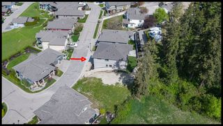 Photo 72: 10 2990 Northeast 20 Street in Salmon Arm: THE UPLANDS House for sale (NE Salmon Arm)  : MLS®# 10182219