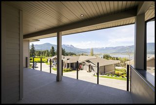 Photo 45: 10 2990 Northeast 20 Street in Salmon Arm: THE UPLANDS House for sale (NE Salmon Arm)  : MLS®# 10182219