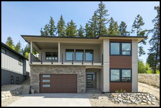 Photo 53: 10 2990 Northeast 20 Street in Salmon Arm: THE UPLANDS House for sale (NE Salmon Arm)  : MLS®# 10182219