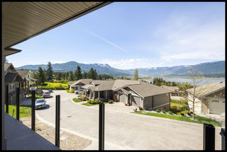 Photo 46: 10 2990 Northeast 20 Street in Salmon Arm: THE UPLANDS House for sale (NE Salmon Arm)  : MLS®# 10182219
