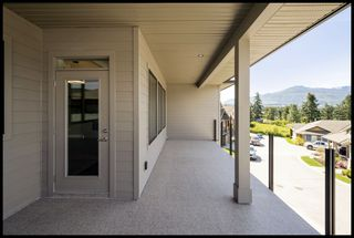 Photo 47: 10 2990 Northeast 20 Street in Salmon Arm: THE UPLANDS House for sale (NE Salmon Arm)  : MLS®# 10182219
