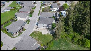 Photo 66: 10 2990 Northeast 20 Street in Salmon Arm: THE UPLANDS House for sale (NE Salmon Arm)  : MLS®# 10182219