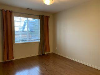 Photo 8: 137 2503 HANNA Crescent in Edmonton: Zone 14 Condo for sale : MLS®# E4165396