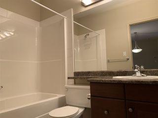 Photo 11: 137 2503 HANNA Crescent in Edmonton: Zone 14 Condo for sale : MLS®# E4165396