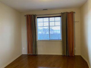 Photo 12: 137 2503 HANNA Crescent in Edmonton: Zone 14 Condo for sale : MLS®# E4165396