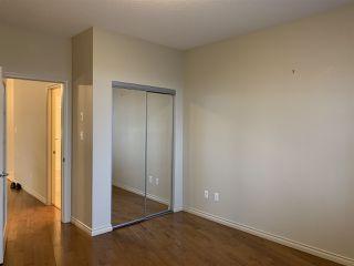 Photo 13: 137 2503 HANNA Crescent in Edmonton: Zone 14 Condo for sale : MLS®# E4165396