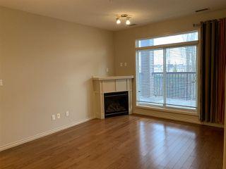 Photo 6: 137 2503 HANNA Crescent in Edmonton: Zone 14 Condo for sale : MLS®# E4165396