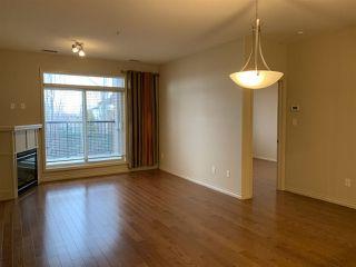 Photo 7: 137 2503 HANNA Crescent in Edmonton: Zone 14 Condo for sale : MLS®# E4165396