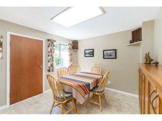 Photo 9: 16766 NORTHVIEW Crescent in Surrey: Grandview Surrey House for sale (South Surrey White Rock)  : MLS®# R2388869