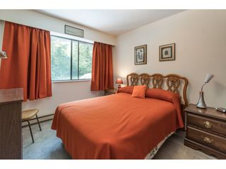 Photo 11: 16766 NORTHVIEW Crescent in Surrey: Grandview Surrey House for sale (South Surrey White Rock)  : MLS®# R2388869