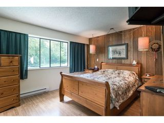 Photo 12: 16766 NORTHVIEW Crescent in Surrey: Grandview Surrey House for sale (South Surrey White Rock)  : MLS®# R2388869