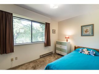 Photo 10: 16766 NORTHVIEW Crescent in Surrey: Grandview Surrey House for sale (South Surrey White Rock)  : MLS®# R2388869
