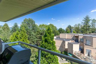 "Photo 14: 406 22255 122 Avenue in Maple Ridge: West Central Condo for sale in ""Magnolia Gate"" : MLS®# R2392786"