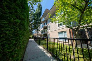 "Photo 15: 406 22255 122 Avenue in Maple Ridge: West Central Condo for sale in ""Magnolia Gate"" : MLS®# R2392786"