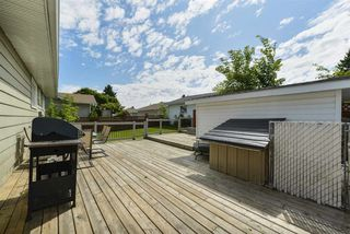 Photo 27: 66 WOODHAVEN Drive: Spruce Grove House for sale : MLS®# E4168497
