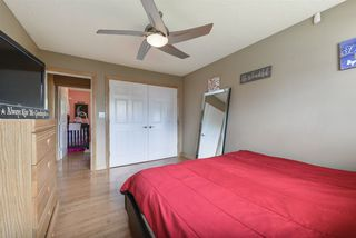 Photo 12: 66 WOODHAVEN Drive: Spruce Grove House for sale : MLS®# E4168497