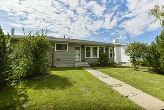 Photo 26: 66 WOODHAVEN Drive: Spruce Grove House for sale : MLS®# E4168497