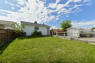 Photo 29: 66 WOODHAVEN Drive: Spruce Grove House for sale : MLS®# E4168497