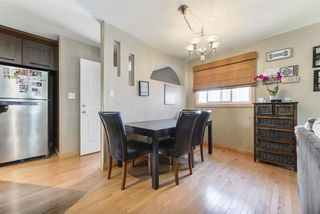 Photo 8: 66 WOODHAVEN Drive: Spruce Grove House for sale : MLS®# E4168497