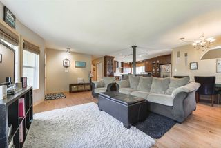 Photo 4: 66 WOODHAVEN Drive: Spruce Grove House for sale : MLS®# E4168497