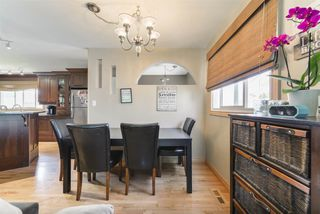 Photo 9: 66 WOODHAVEN Drive: Spruce Grove House for sale : MLS®# E4168497