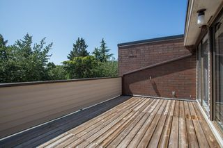 "Photo 6: 25 10200 4TH Avenue in Richmond: Steveston North Townhouse for sale in ""MANOAH VILLAGE"" : MLS®# R2396215"
