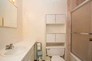 "Photo 13: 25 10200 4TH Avenue in Richmond: Steveston North Townhouse for sale in ""MANOAH VILLAGE"" : MLS®# R2396215"